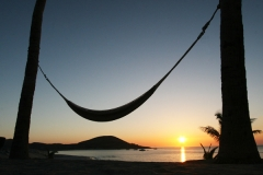 Baja-resort-hammock-1-72-600