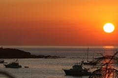 Baja-resort-harbor-1-72-600