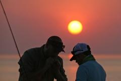 Baja-sunrise-1-72-600