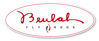 Beulah Fly Rods - For The Professional Fly Fisherman