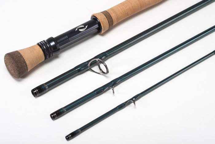 Featured Product - Fly Fishing Rods And Gear