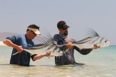 Baja James and Eric 1 300 5000 edit