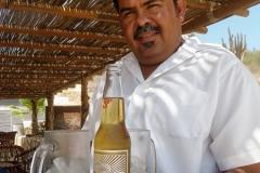 Baja-lunch-2-72-600