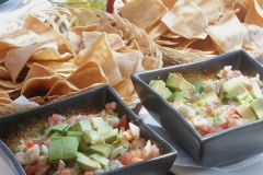 Baja-lunch-3-72-600