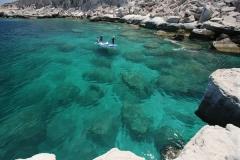 Baja-rocks-1-72-600