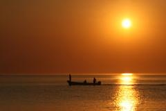 Baja-sunrise-4-72-600